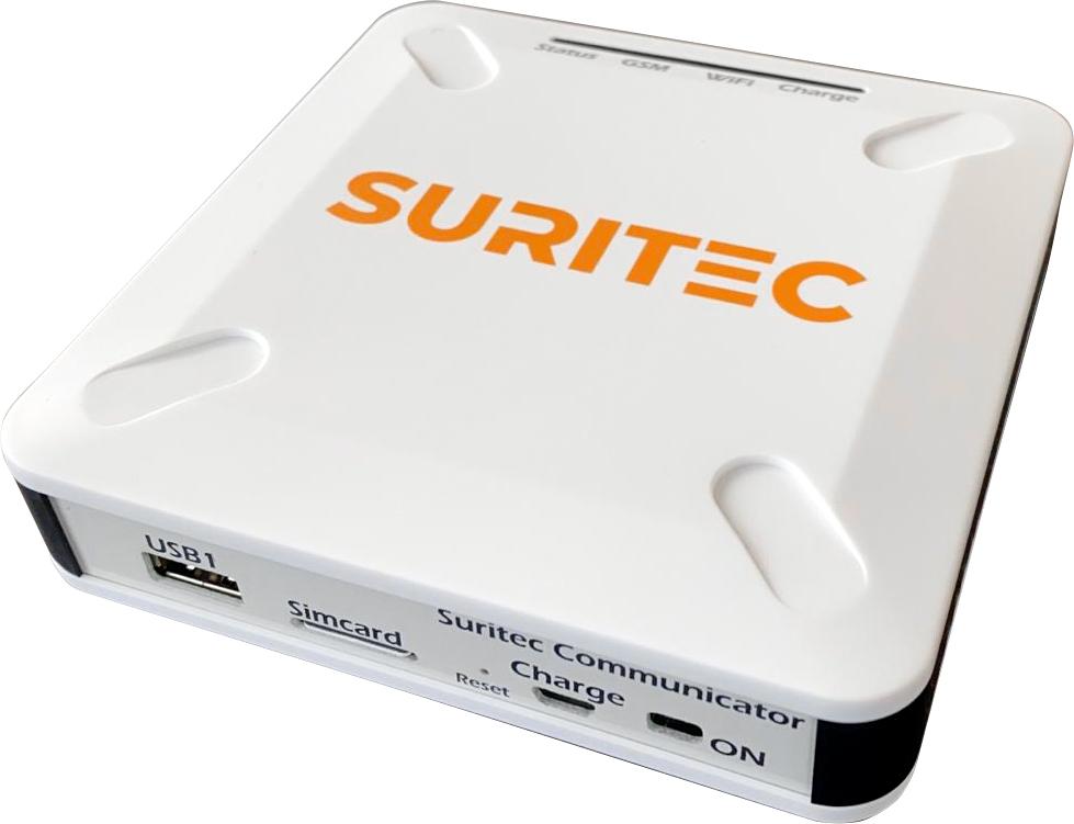 Suritec_Communicator_5