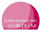 vi de a tur – Online sichtbar sein